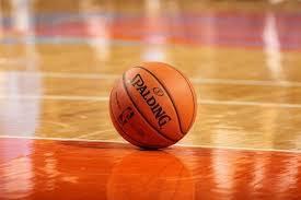 Возраст для игры в баскетбол
