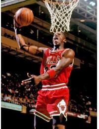 Играй в баскетбол
