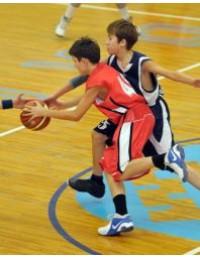 Родители и подготовка юных баскетболистов